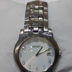 Relojes - Seiko: RELOJ SEIKO. Lote 184127548