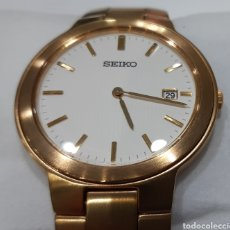 Relojes - Seiko: RELOJ SEIKO. Lote 184127900