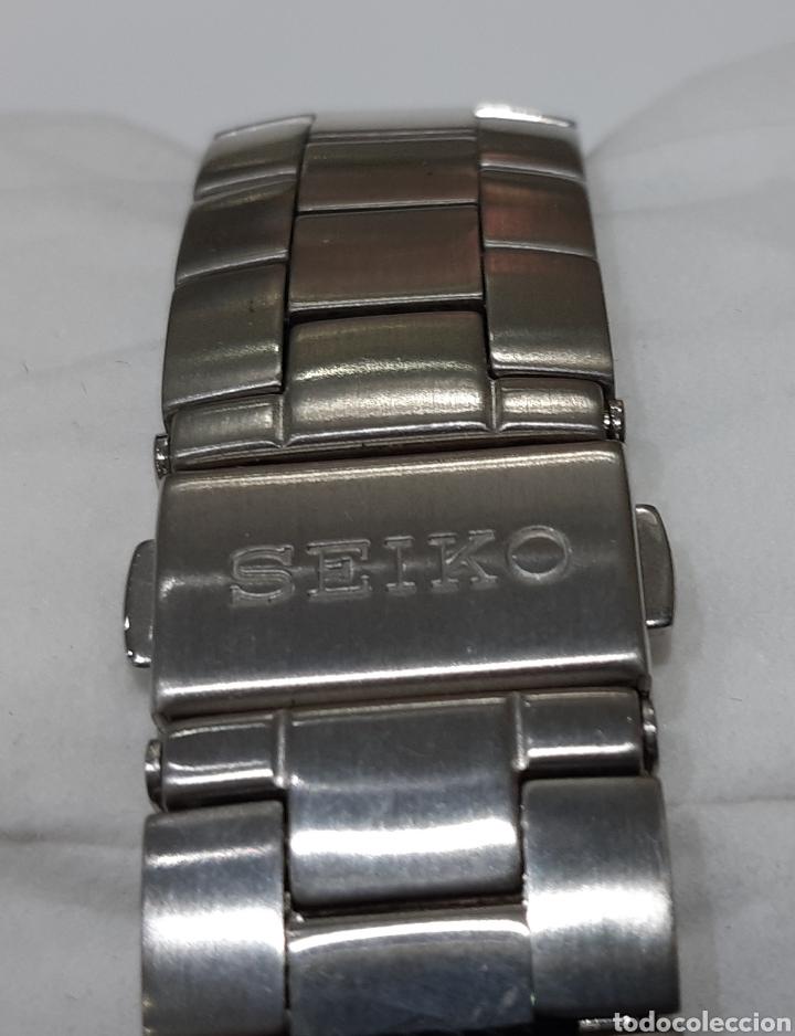 Relojes - Seiko: Reloj Seiko - Foto 2 - 184128390