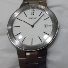 Relojes - Seiko: RELOJ SEIKO. Lote 184128390