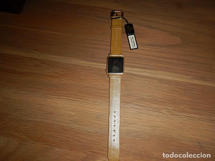 Relojes - Seiko: Reloj seiko - Foto 3 - 184221128