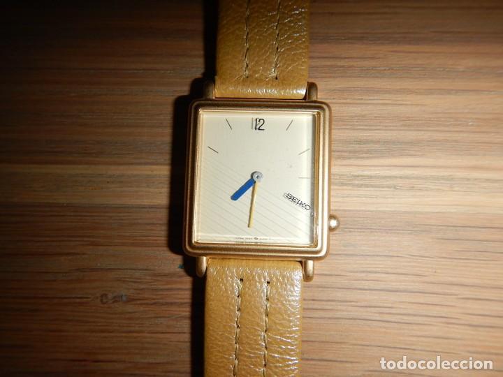 Relojes - Seiko: Reloj seiko - Foto 4 - 184221128