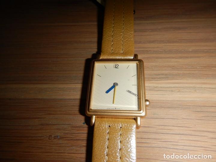 Relojes - Seiko: Reloj seiko - Foto 5 - 184221128