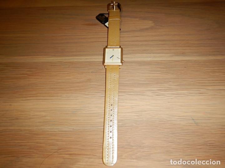 Relojes - Seiko: Reloj seiko - Foto 6 - 184221128