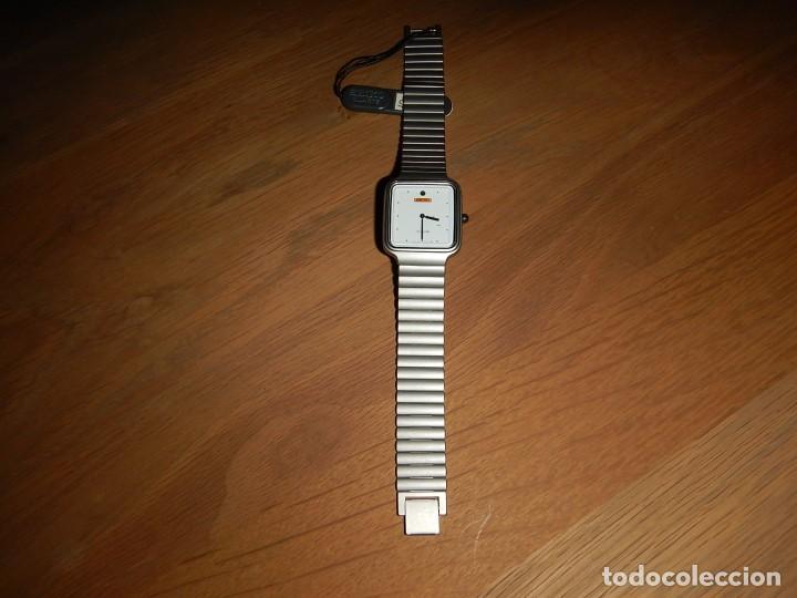 Relojes - Seiko: Reloj seiko - Foto 2 - 184221666