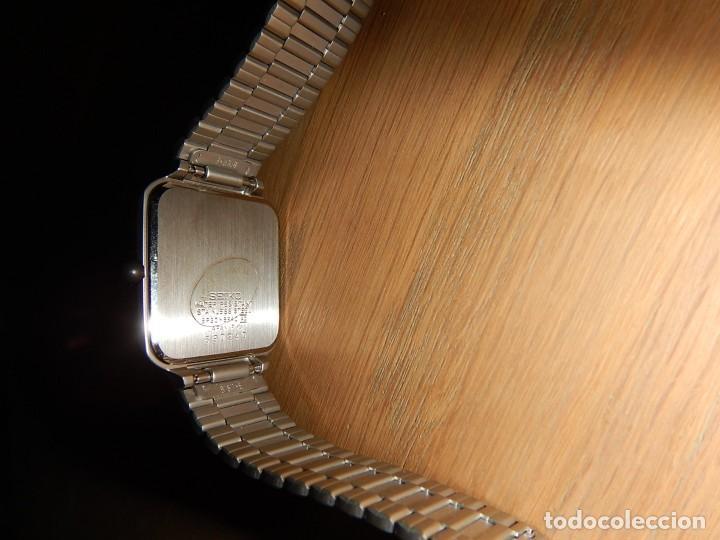 Relojes - Seiko: Reloj seiko - Foto 3 - 184221666