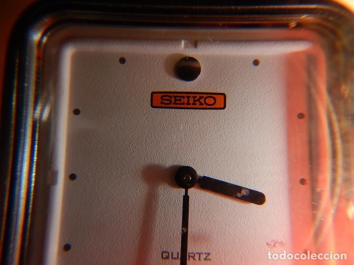 Relojes - Seiko: Reloj seiko - Foto 5 - 184221666