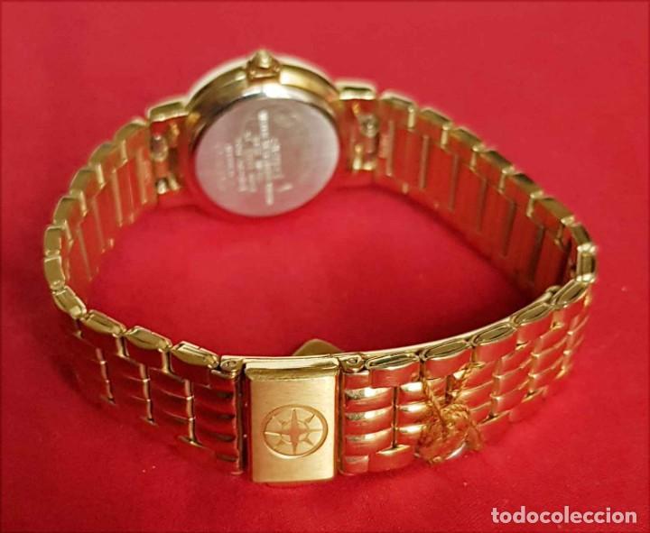 Relojes - Seiko: RELOJ SEIKO, VINTAGE, NOS (new old stock) - Foto 7 - 184390898