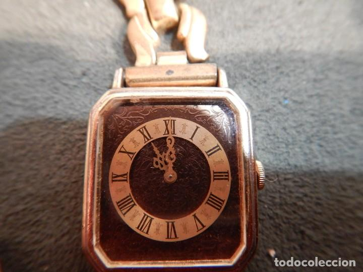 Relojes - Seiko: Reloj seiko - Foto 2 - 185724605