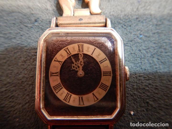 Relojes - Seiko: Reloj seiko - Foto 3 - 185724605