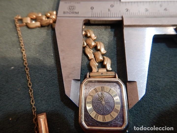 Relojes - Seiko: Reloj seiko - Foto 4 - 185724605