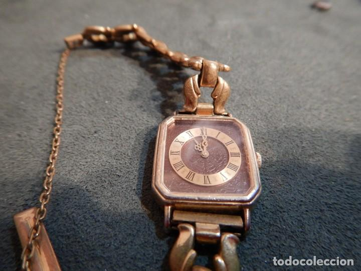 Relojes - Seiko: Reloj seiko - Foto 7 - 185724605