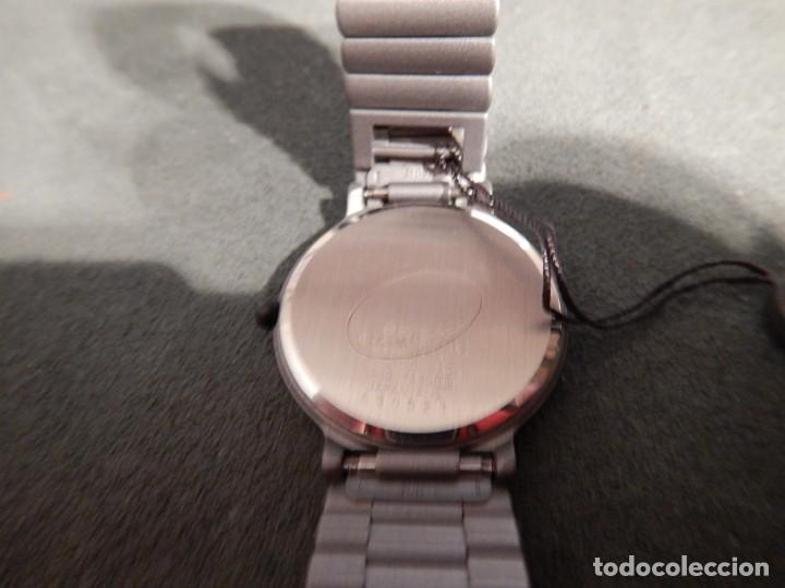 Relojes - Seiko: Reloj seiko - Foto 4 - 186273817
