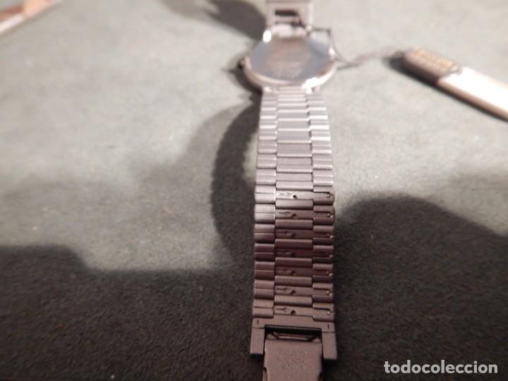 Relojes - Seiko: Reloj seiko - Foto 6 - 186273817