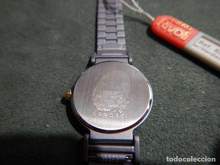 Relojes - Seiko: Reloj Seiko - Foto 3 - 186288738
