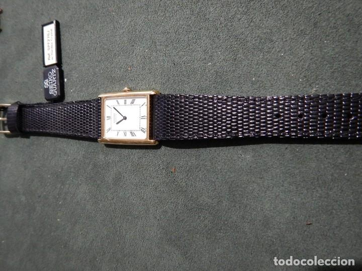 Relojes - Seiko: Reloj seiko - Foto 3 - 186289052