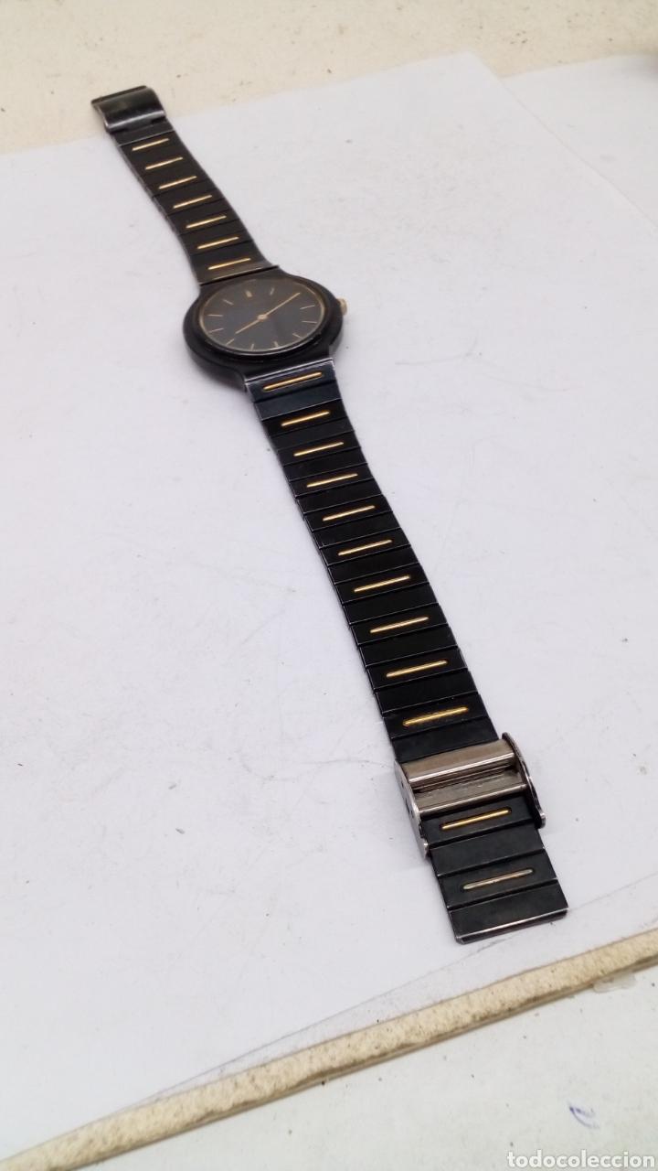 Relojes - Seiko: Reloj Seiko Quartz - Foto 4 - 187818327