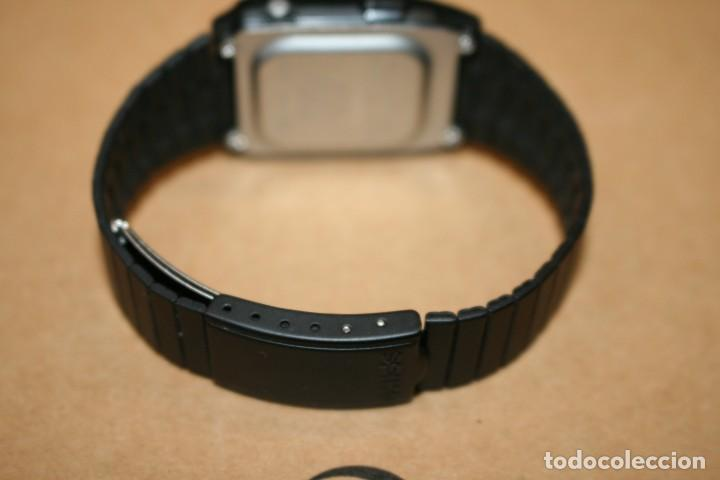 Relojes - Seiko: Seiko UTT-ONCE A966-4000 ZO 1980-89 - Foto 7 - 188556278