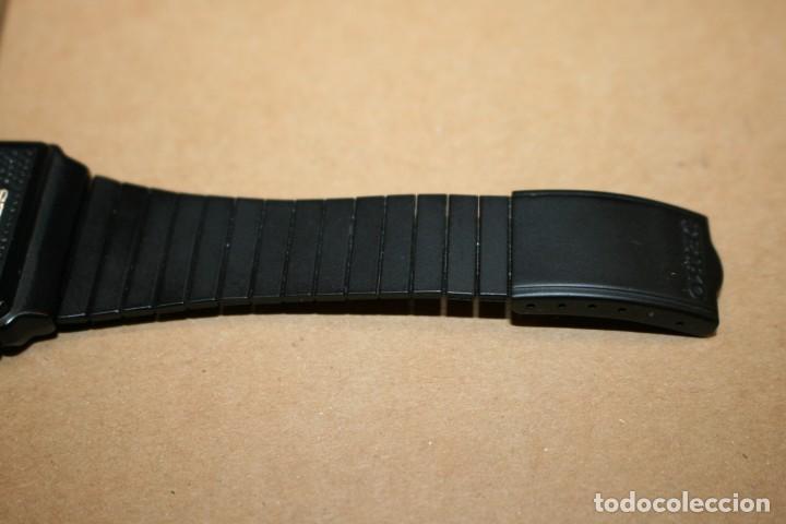 Relojes - Seiko: Seiko UTT-ONCE A966-4000 ZO 1980-89 - Foto 11 - 188556278