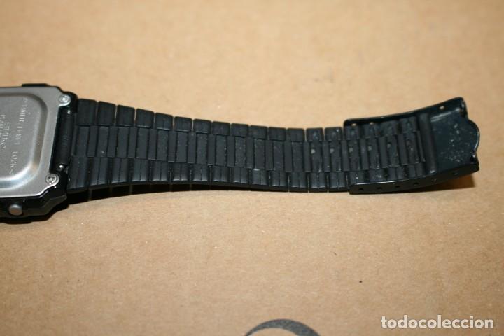 Relojes - Seiko: Seiko UTT-ONCE A966-4000 ZO 1980-89 - Foto 12 - 188556278