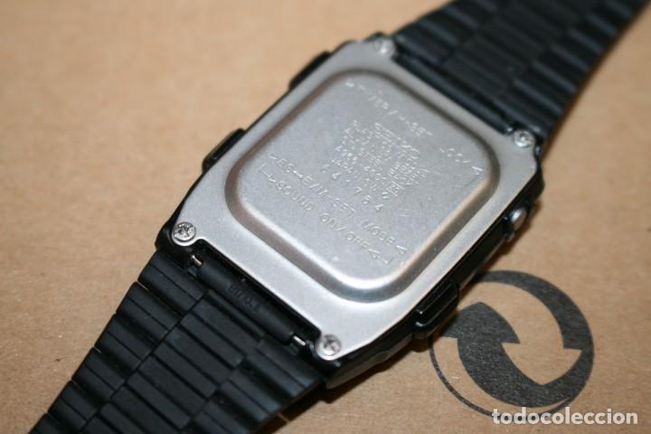 Relojes - Seiko: Seiko UTT-ONCE A966-4000 ZO 1980-89 - Foto 3 - 188556278
