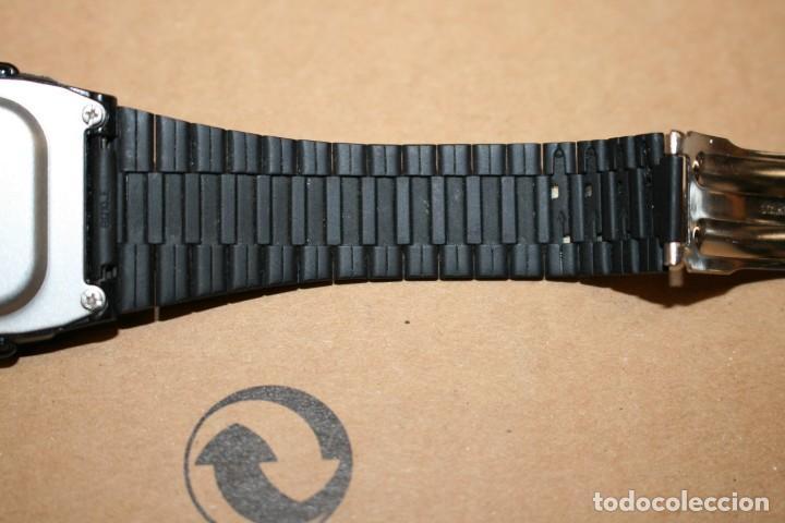 Relojes - Seiko: Seiko UTT-ONCE A966-4000 ZO 1980-89 - Foto 5 - 188556278