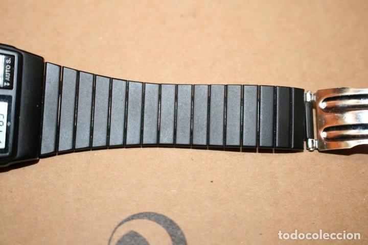 Relojes - Seiko: Seiko UTT-ONCE A966-4000 ZO 1980-89 - Foto 14 - 188556278