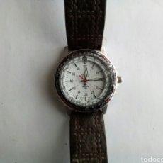 Relojes - Seiko: MUY BONITO RELOJ SEIKO SPORTS 5. Lote 189673472