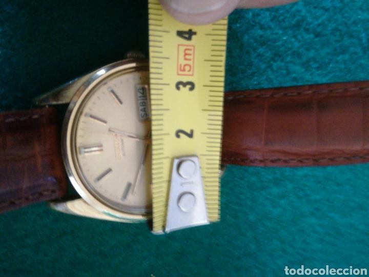 Relojes - Seiko: RELOJ SEIKO - Foto 6 - 145795289