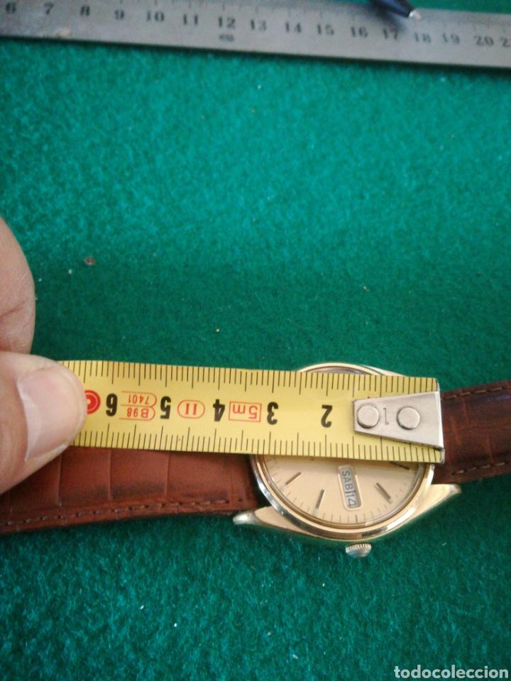 Relojes - Seiko: RELOJ SEIKO - Foto 7 - 145795289
