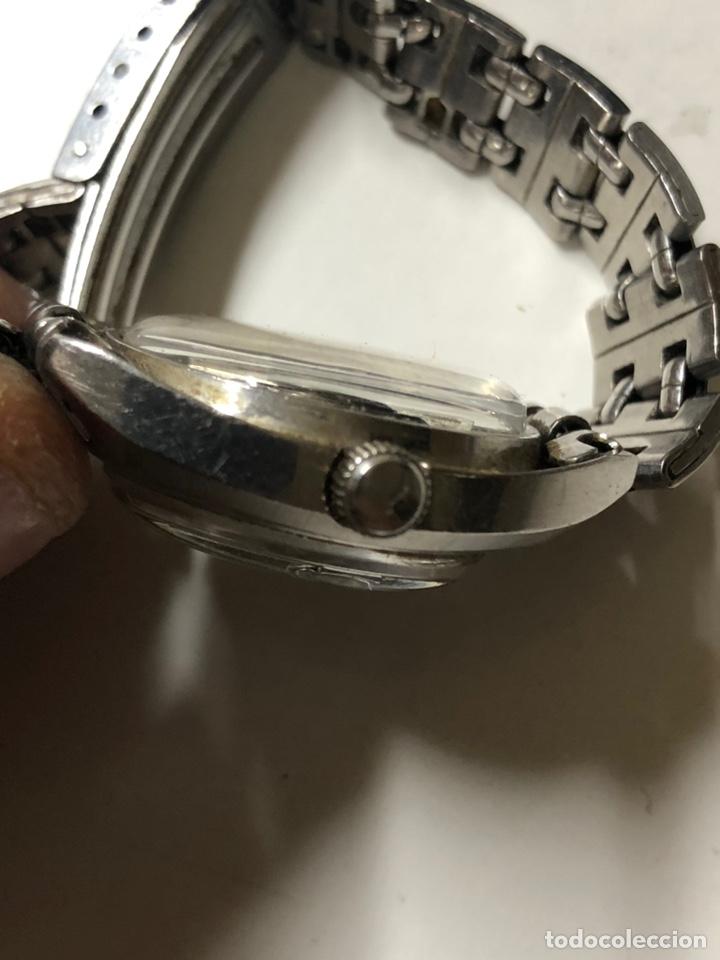 Relojes - Seiko: Reloj SEIKO automático de mujer para piezas. - Foto 3 - 191154333