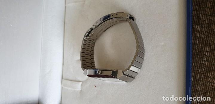 Relojes - Seiko: Reloj Seiko Quartz - Foto 5 - 191444988