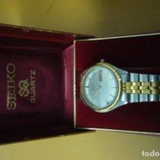 Relojes - Seiko: RELOJ SEIKO. Lote 191456631