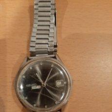 Relógios - Seiko: SEIKO SEA LION WEEKDATER M55 6206-9000. Lote 193274865