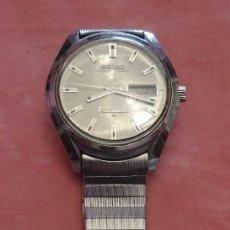 Relojes - Seiko: SEIKO PRESMATIC. Lote 194295422