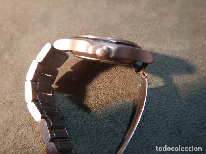Relojes - Seiko: Seiko titanium Sq 50 - Foto 4 - 195369198
