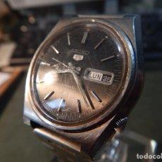 Relojes - Seiko: RELOJ SEIKO. Lote 195450267