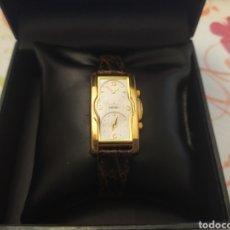 Relógios - Seiko: RELOJ SEIKO 4N00. Lote 195955695