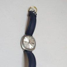Relojes - Seiko: SEIKO 5 AUTOMATICO. Lote 199290333