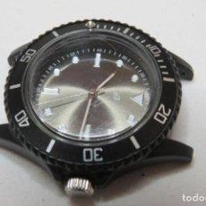 Relojes - Seiko: RELOJ. Lote 199290883
