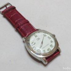 Relojes - Seiko: RELOJ. Lote 199292885