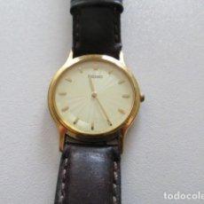 Relojes - Seiko: RELOJ SEIKO V700 - 8A13. Lote 200321338