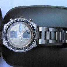 Relógios - Seiko: SEIKO KAKUME. Lote 205315543