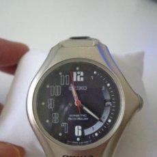 Relógios - Seiko: SEIKO KINETIC ARCTURA(1999). Lote 208210480