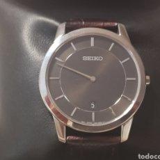 Relojes - Seiko: SEIKO 7N39. Lote 210610606