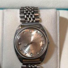 Relógios - Seiko: RELOJ SEIKO AUTOMÁTICO 7005-7052 17 JEWELS. Lote 212485898