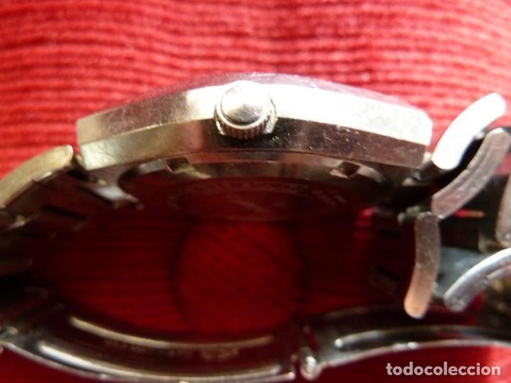 Relojes - Seiko: Reloj de caballero Seiko - Foto 4 - 213087096