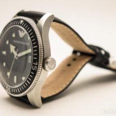 Relojes - Seiko: RELOJ EMPORIO ARMANI AR0555. Lote 216813601