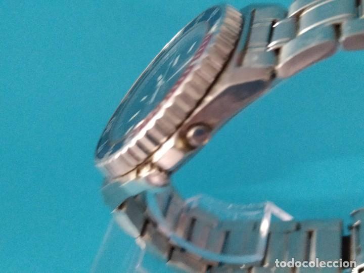 Relojes - Seiko: SEIKO KINETIC 100 M - Foto 3 - 217163977