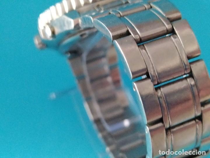 Relojes - Seiko: SEIKO KINETIC 100 M - Foto 4 - 217163977